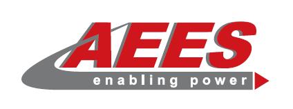 AEES Inc Logo